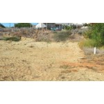 Superb Plot of Land for Sale in Cyprus