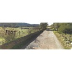 2 Plots of Rural Land for Sale in Portugal