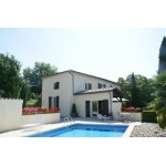Beautiful 4 Bedroom House in France