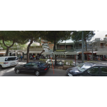Commerical Space for Sale in Italy