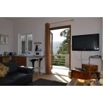 Four Beautiful Self Contained Apartments in Douro Valley Portugal