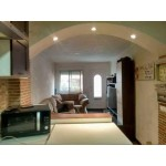 Superb Four Bedroom Townhouse in Spain