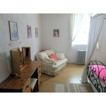 Beautiful 3 Bedroom Semi Detached House in France
