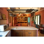 Superb 3 Bedroom House with Separate Guest House in Spain