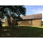 Beautiful 3 Bedroom Detached Cottage in France