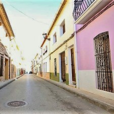 Buying Small in Spain Tips for 2019