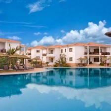Guide to Selling Property in Cape Verde in 2018