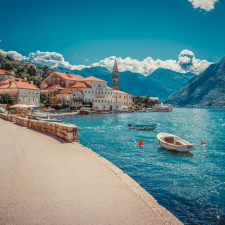 Guide to Selling Property in Montenegro in 2018