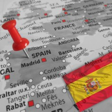 Guide to Selling Property in Spain in 2018