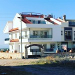 Superb 3 Bedroom Villa in Altinkum Didim Turkey