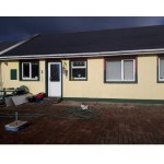 Superb 3 Bedroom Bungalow in Clare
