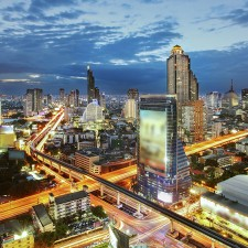 Guide to Buying Overseas Property in Thailand 2019