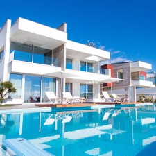 Guide to Selling Property in Cyprus 2019