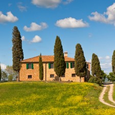 Guide to Buying Property in Italy 2019