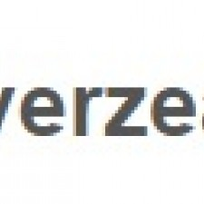 Overzeaz added as a partner