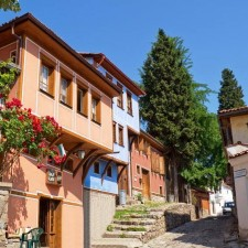 Guide to Selling Property in Bulgaria 2019