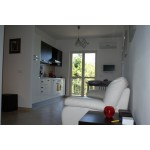 Two Bedroom First Floor Apartment Marina di Caulonia Residential Amusa Italy