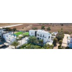 Luxurious Five Bedroom Villa with Superb Pool Protaras Cyprus