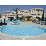 One Bedroom Apartment within Pyla Village Larnaca Cyprus