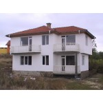 Superb Development Plot with House Builds Aleksandrovo Bulgaria