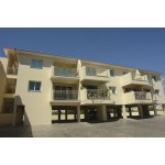 Excellent First Floor Two Bedroom Apartment Kapparis Famagusta Cyprus