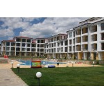 Two Bedroom Apartment Rutland Beach Apartment Ravda Bulgaria