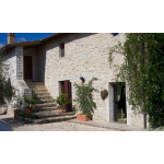 Combined Sale Superb Seven And Four Bedroom Detached Houses Italy