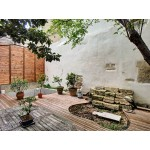 18th Century Hotel Particulier With Theatre Pool Courtyard Garden And Five Bedrooms In The Centre Of Historic Avignon France