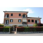 Superb One Bedroom Apartment San Cipriano Di Roncade Italy