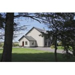 Superb Six Bedroom House The Beeches Currylaur Cummer Corofin Co Galway