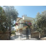 Superb Four Bedroom Villa For Sale Metap Near Kusadasi Turkey