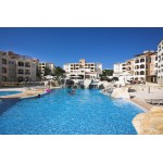 Amazing Three Bedroom Townhouse St Nicholas Elegant Residences Chorlaka Paphos Cyprus