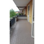 Superb-Second-Two-Bed-Apartment-Telese-Terme-Benevento-Italy