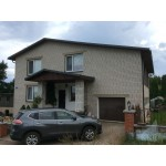 Superb Four Bed House Madona Latvia