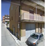 Superb 4 Floor Commercial Property in Mussomeli Italy
