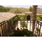 Superb Luxury Country Estate in Bedar Almeria Spain