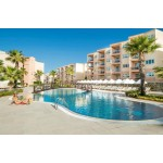 Excellent 2 Bedroom Apartment in Kusadasi Golf and Spa Resort Aydin Turkey