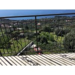 Superb 4 Bedroom Apartment in Lamezia Italy