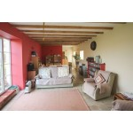 Superb 6 Bedroom House in Fouqueure France