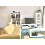 Superb 3 Bedroom House in Alicante Spain