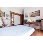 Superb 1 Bedroom Flat in Florence Italy
