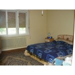 Excellent 3 Bedroom Bungalow in Jako Hungary