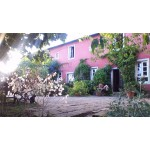 Superb 7 Bedroom House in Montevettolini Italy