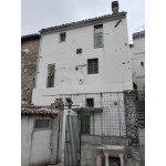 Superb 2 Bed Village House in Abruzzo Italy