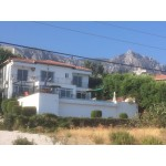 Superb Luxury 4 Bed 4 Bath Detached Exclusive Area 5 mins west of Kyrenia Northern Cyprus
