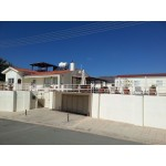Superb 3 Double Bedroom Bungalow in Paphos Cyprus