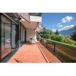 Superb 1 Bedroom City Pad in Lugano
