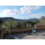 Superb 3 Bedroom Villa in Elba Italy