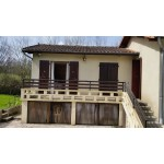 Superb 3 Bedroom House in Poitou- Charentes France