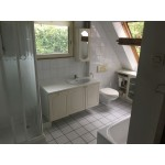 Superb 3 Bedroom House in Saint Louis France